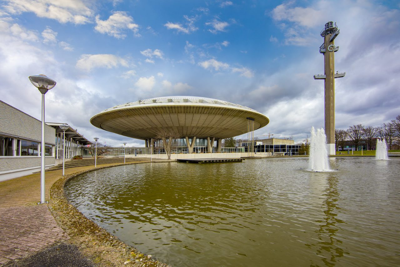 atop-evoluon-architectuur